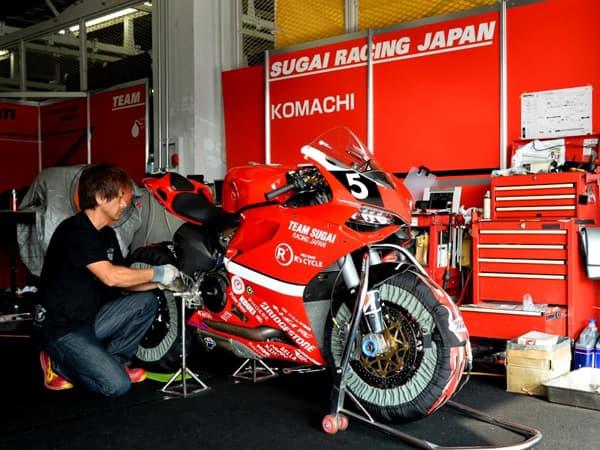 130917-Ducati-02.jpg
