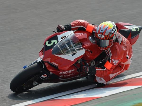 130917-Ducati-03.jpg