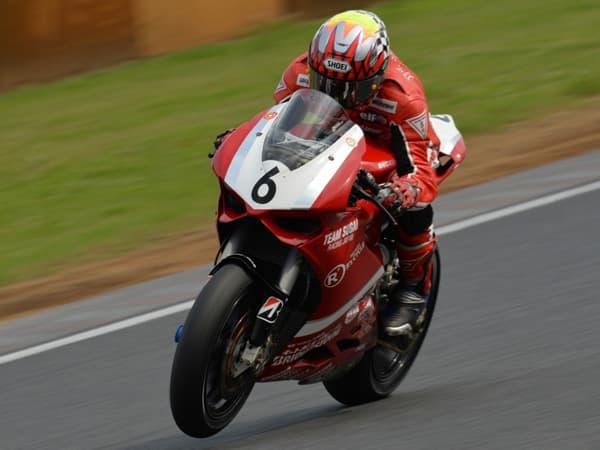 130917-Ducati-05.jpg