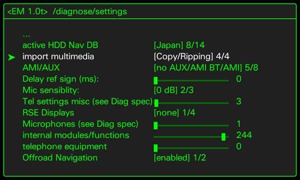 110425-Coding-03.jpg