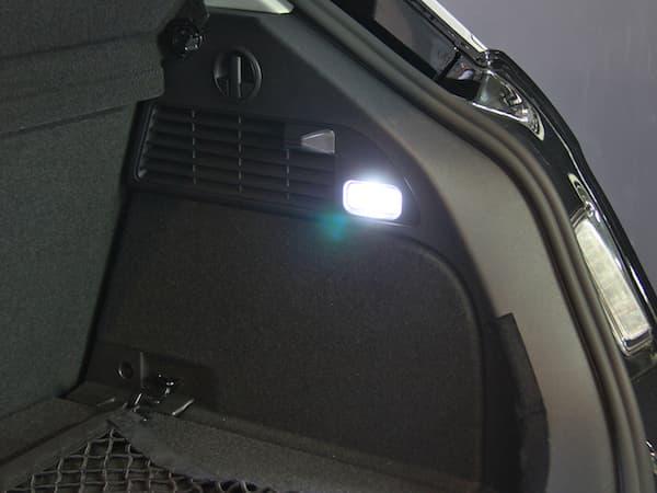 110921-interior-4.jpg