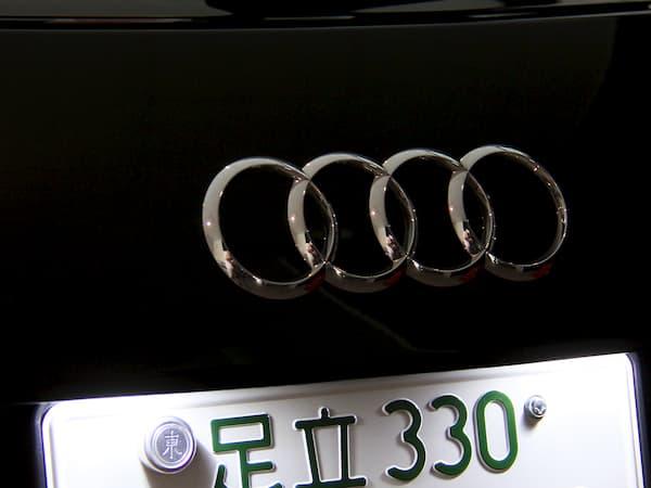110921-rear-8.jpg