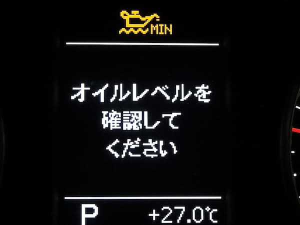 111017-A1.jpg