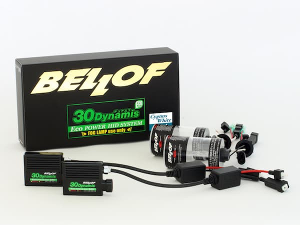 111109-Bellof-1.jpg