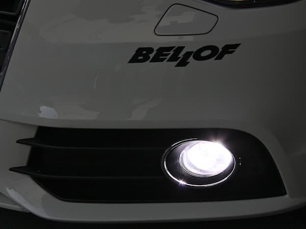111109-Bellof-4.jpg