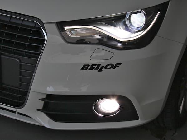 111109-Bellof-5.jpg