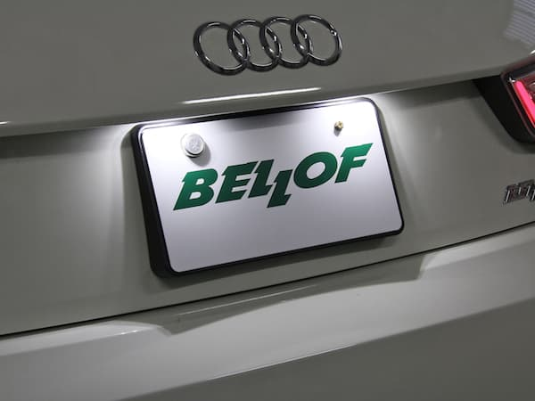 111109-Bellof-6.jpg