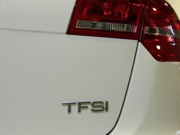 120720-TFSI-3.jpg