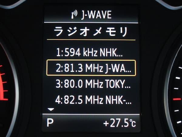 131018-DIS-3.jpg