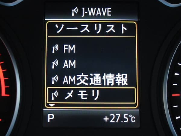 131018-DIS-4.jpg