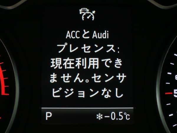 140210-Conti-2.jpg