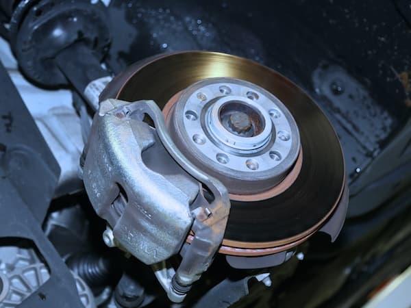 141103-A3 Brake-3.jpg