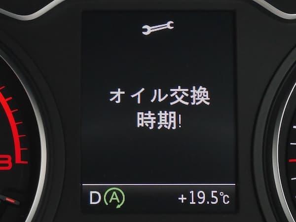 150420-A3-2.jpg