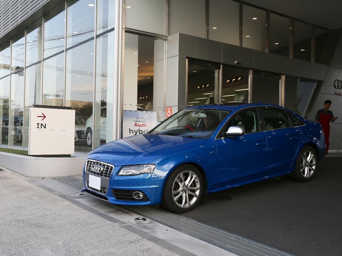 1304-Audi.jpg