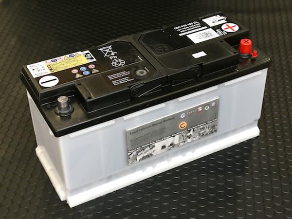 130509-Battery-1.jpg