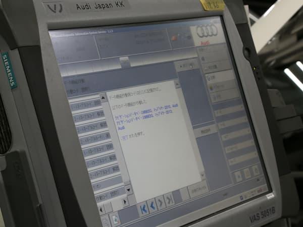 130606-Navi3-2.jpg