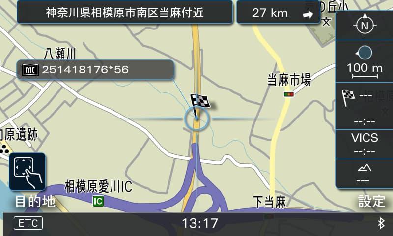 140410-NAVI-圏央道新.jpg