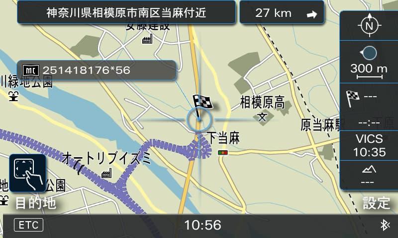 140410-NAVI-圏央道旧.jpg
