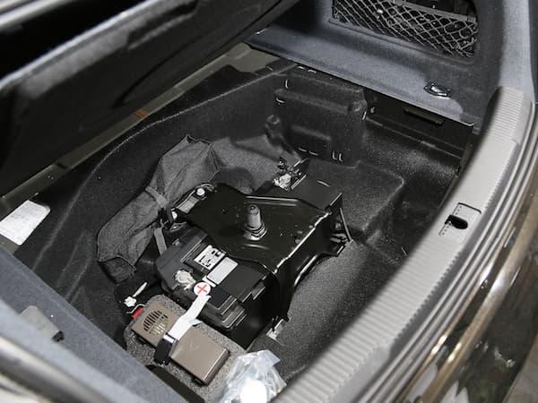 141009-Battery-3.jpg