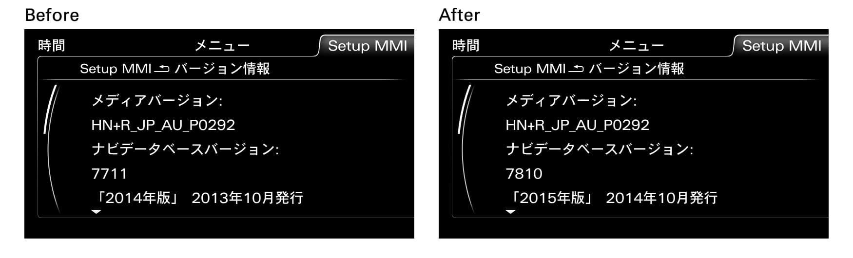 150424-MMI-11.jpg