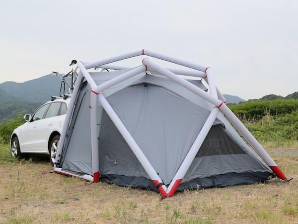 150607-Audi Tent-16.jpg