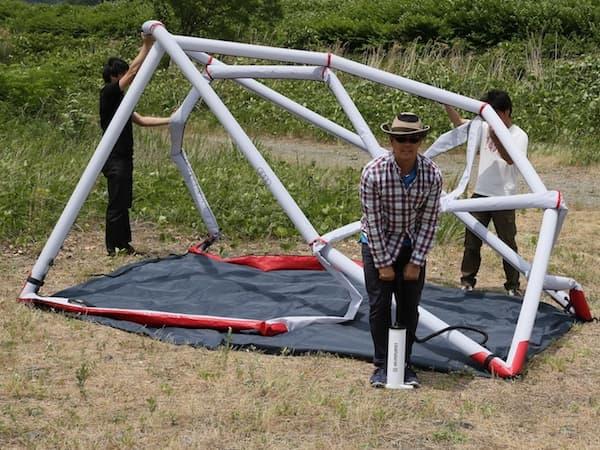 150607-Audi Tent-5.jpg