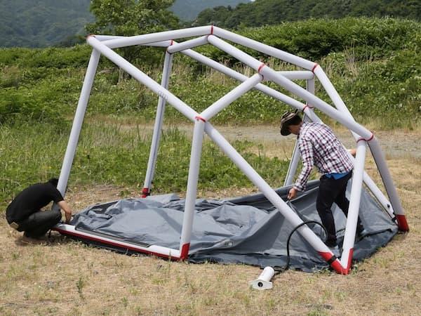150607-Audi Tent-6.jpg