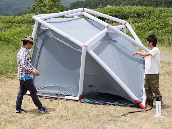 150607-Audi Tent-7.jpg
