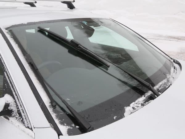 150924-Snow-5.jpg