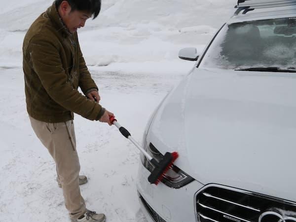 150924-Snow-8.jpg