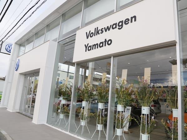 140312-VW Yamato-1.jpg