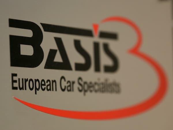 160106-BASIS-6.jpg