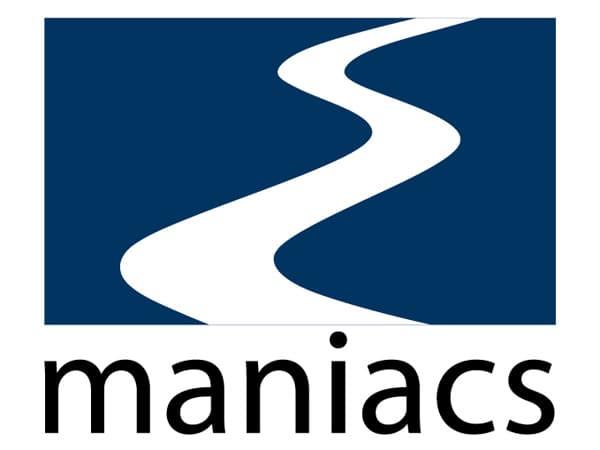 180614-maniacs-0.jpg