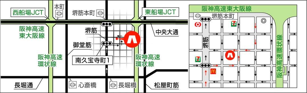 AXIS_osaka地図.jpg