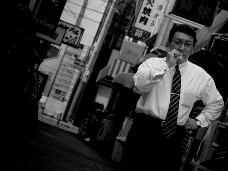 kadobashi.jpg