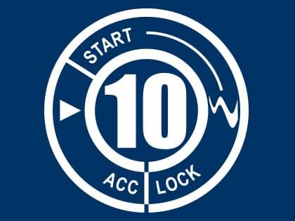 manaics_10_logo02.jpg