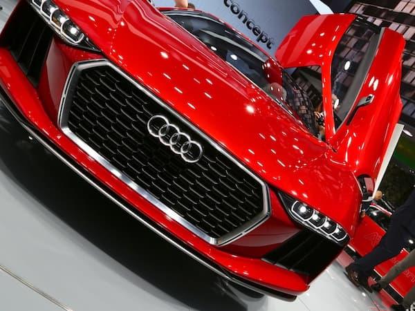 0910-Audi-13.jpg