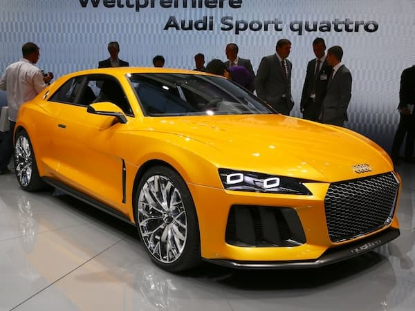 0910-Audi-17.jpg