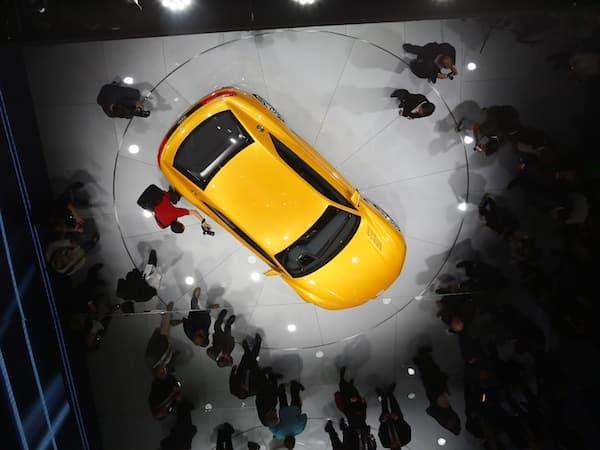 0910-Audi-21.jpg