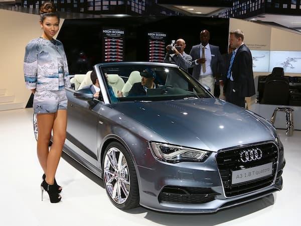 0910-Audi-22.jpg