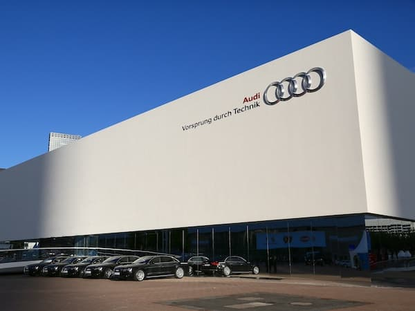 0910-Audi-28.jpg