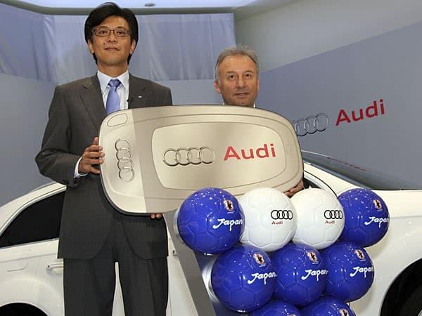 110526-Audi&JFA-03.jpg