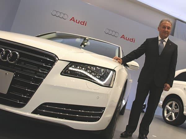 110526-Audi&JFA-05.jpg