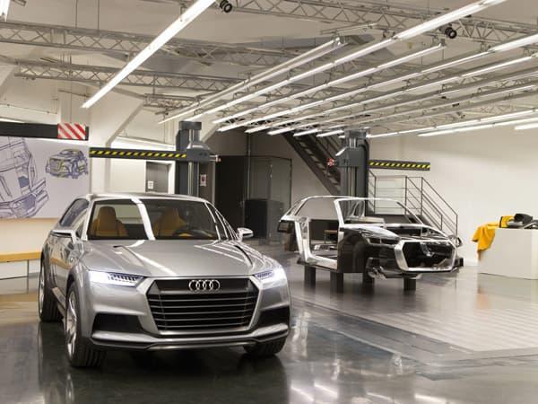 121113-Audi design-05.jpg