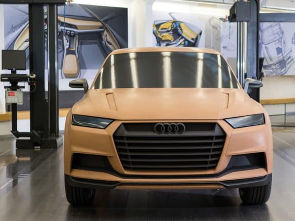 121113-Audi design-09.jpg