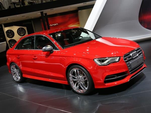 131120-Audi-1.jpg