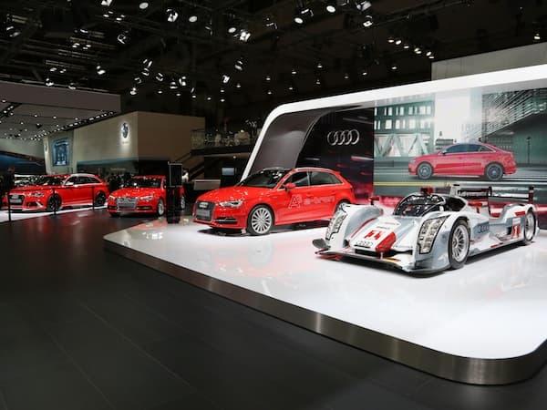 131120-Audi-3.jpg