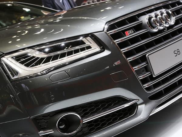 131120-Audi-4.jpg