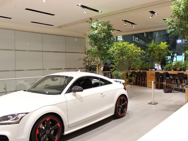 140207-Audi Cafe CITABRIA-01.jpg