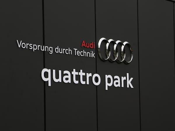 140826-quattro park-4.jpg